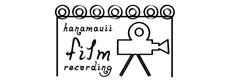 hanamauii film recording