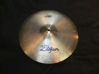zildjian A medium crash 18:45_2