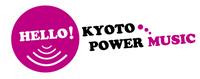 kpm-rogo2.jpgのサムネール画像