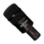 audix-d2