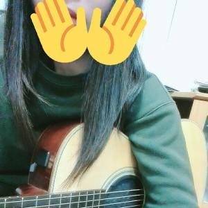 福井高校2