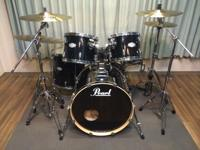 PEARL VISION SST ALL BIRCH SHELL_2