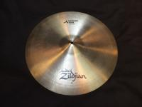 zildjian A medium ride 20:51_2