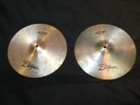 zildjian A new beat hi hattop&bottom 14:36_2