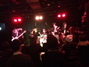 seClimax20140126